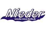 Logo Busbetrieb Nieder