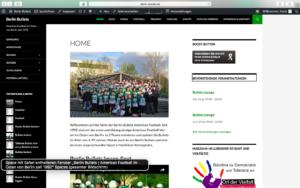 Screenshot 2016-05-21 Startseite