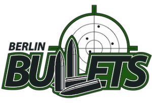 Logo Berlin Bullets