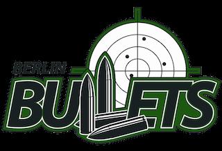 Berlin Bullets | Flag & American Football aus Marzahn-Hellersdorf