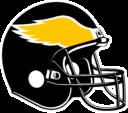 Logo Berlin Adler