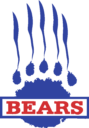 Logo Berlin Bears