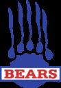 Logo Berlin Bears