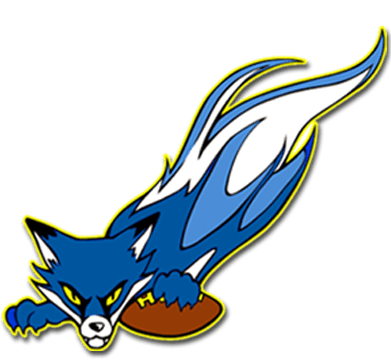 Radebeul Suburbian Foxes
