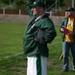 Interview Coach Thorsten Kunert Dresden Monarchs 2004