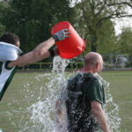 Interview Coach Thorsten Kunert Jugend vs Bulldogs 2005_3