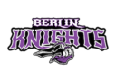 Logo Berlin Knights