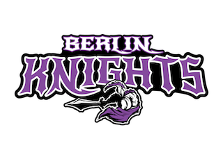 Logo Berlin Knights