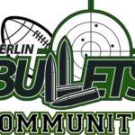 Facebook Gruppe Berlin Bullets Community