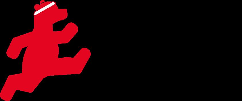 Sport_im_Park_Logo